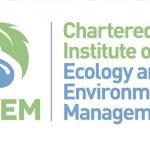 CIEEM_Text-Logo_LR