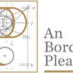 abp_logo